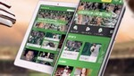 Unibet Sport : l'application mobile